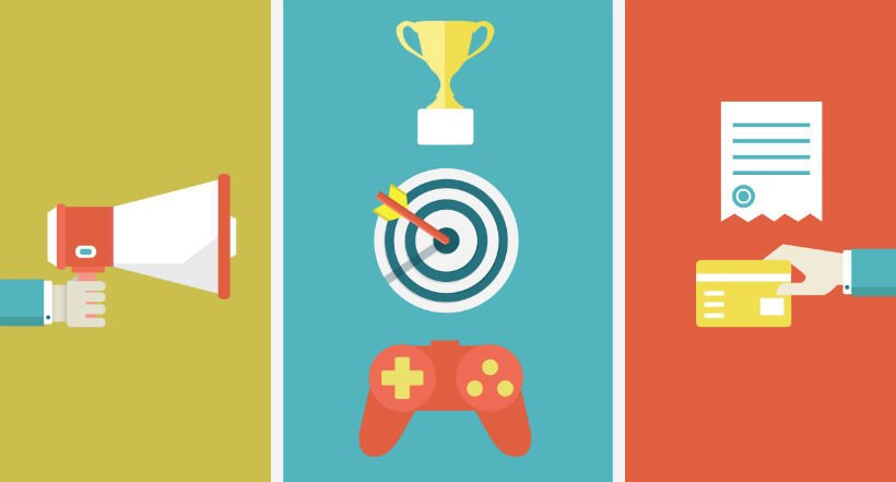 Is Digital Game-Based Learning The Future Of Learning?