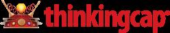 Thinking Cap logo