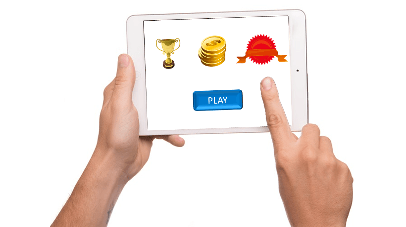 Gamification And Motivation: It's The Content That Matters, Not The Container