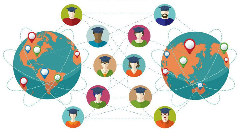 Overcoming 3 Cultural Barriers To eLearning