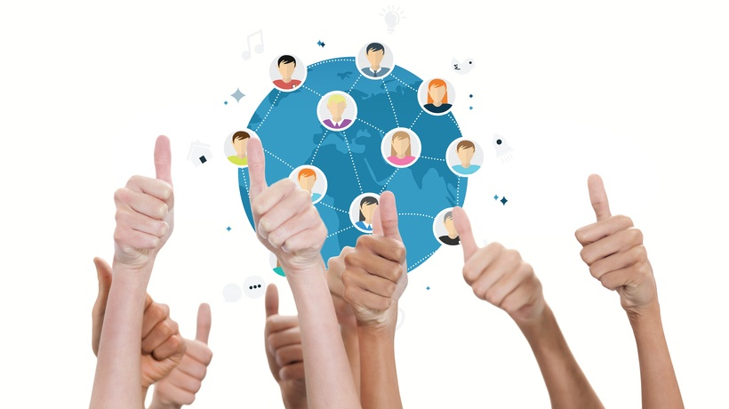 7 Tips To Use Facebook Groups In eLearning