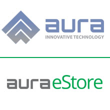 Aura Innovative Technology logo