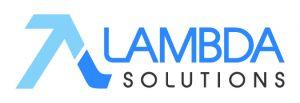 Lambda Solutions logo