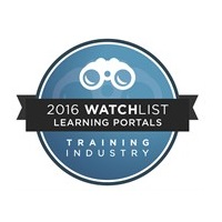 G-Cube Included In TrainingIndustry's Learning Portal Companies Watch List