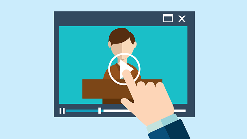 5 Essentials Of Video-Based Learning