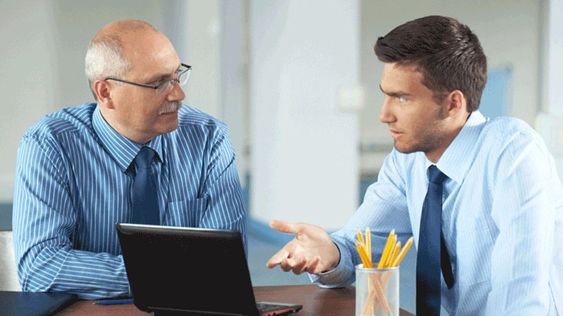 6 Tips To Convince Your Boss To Invest In eLearning