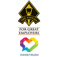 SweetRush A Finalist For Skills Development Solution Provider Of The Year