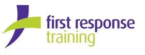 First Response Training logo