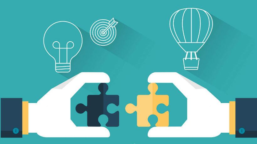 6 Sign Learning Theory Elements To Include In eLearning Course Design