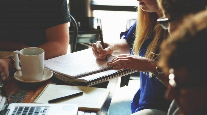 Staff Turnover: Why A Good Employee Onboarding Program Will Reduce It