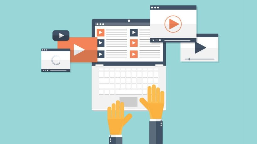 Top 10 Stock Video Sites EVERY eLearning Pro Should Bookmark