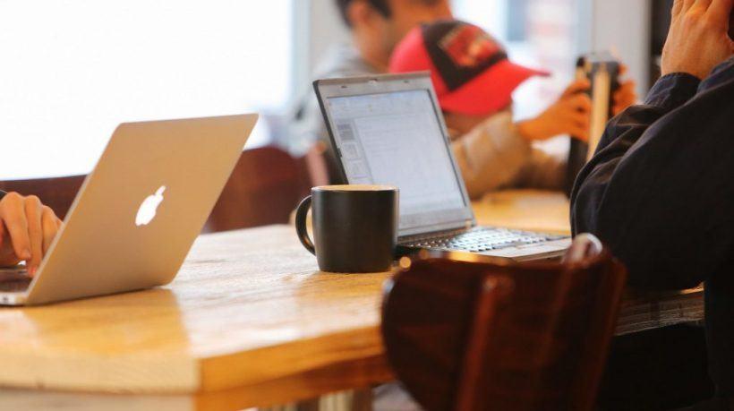 10 Best Practices To Be An Effective Online Teacher