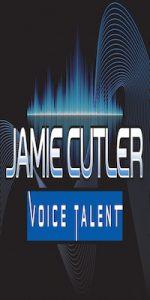 Jamie Cutler Media LLC logo