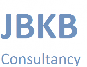 JBKB CONSULTANCY Ltd logo
