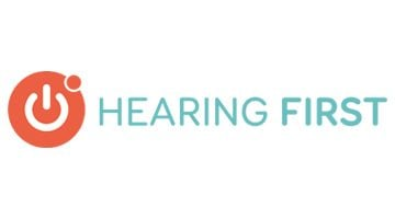 Hearing First
