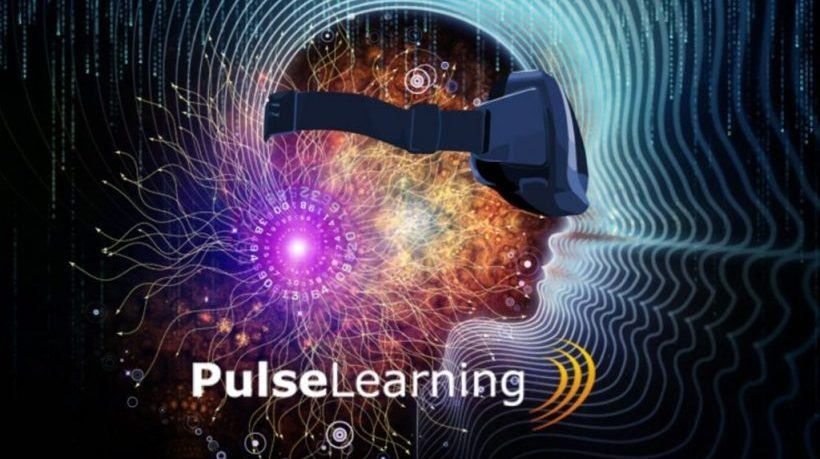 5 Reasons Why 3D Learning Is The Next Big Thing