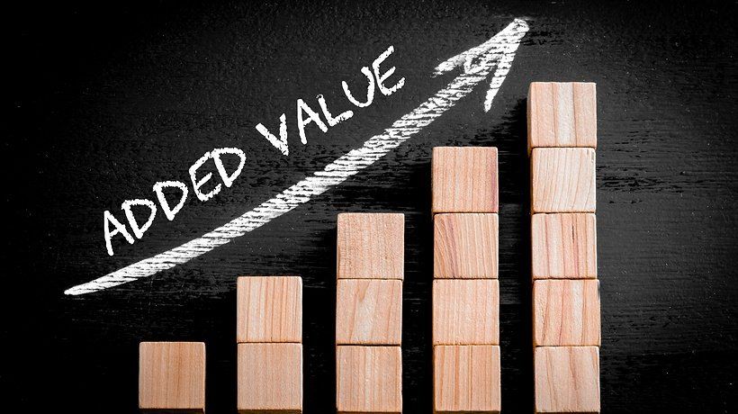 5 Tips To Prove The Business Value Of Learning