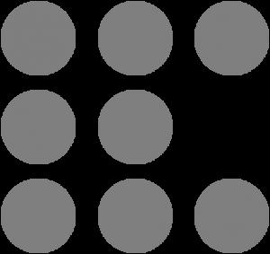 ARAGAMI TECH & DIGITAL LTD logo