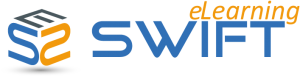 Swift eLearning Services Pvt. Ltd. logo
