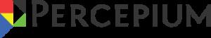 Percepium logo