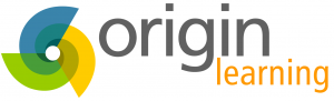 Origin Learning, Inc logo