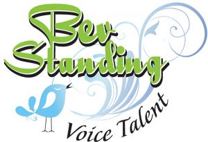 Bev Standing Inc. logo