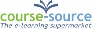 Course-Source Welcomes Artemis To Their eLearning Publisher Community