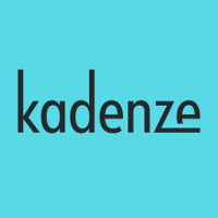 Kadenze, Inc. logo