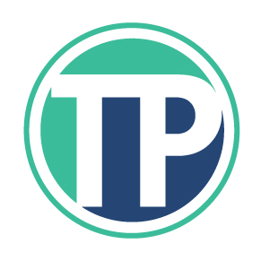 Tutor Pace logo