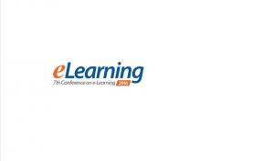 7th International Conference On eLearning 2016