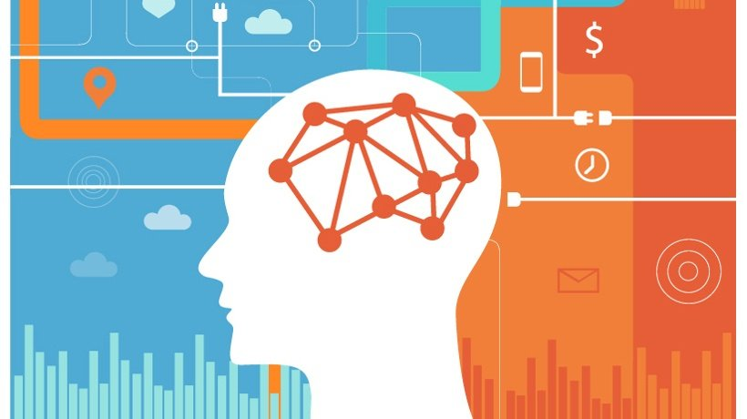 7 Neuroscience Fundamentals For Instructional Designers