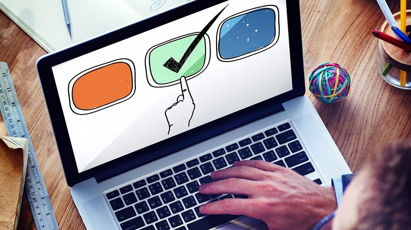 7 Qualitative eLearning Assessment Methods To Track Online Learners Progress