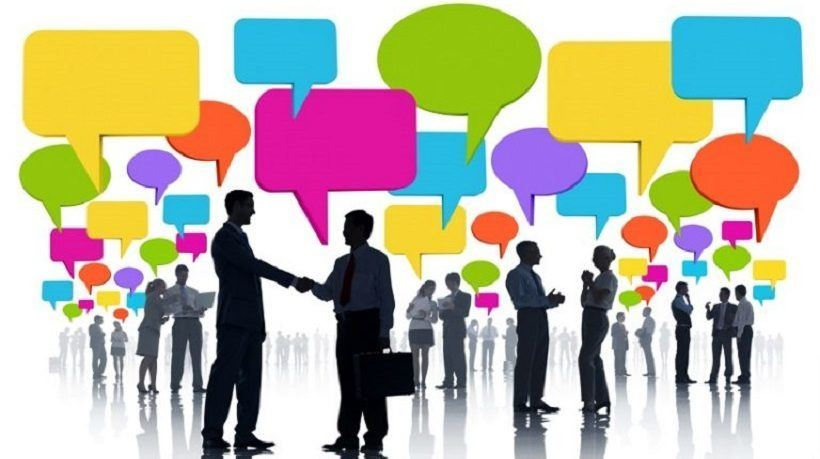 Quality Communication: The Elegance Of Simplicity In Corporate Training
