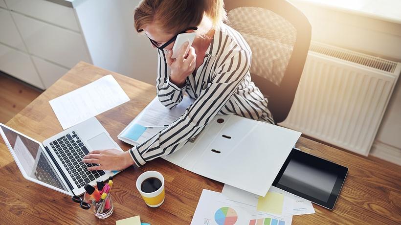 8 Tips To Develop A Successful Virtual Internship Program