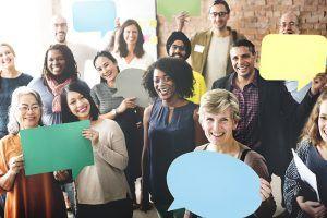 7 Tips To Track Peer-Based Feedback In eLearning