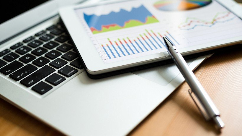 8 Types Of eLearning Analytics To Obtain From Google And Your LMS