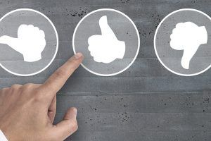 8 Innovative Ways To Facilitate Peer-Based eLearning Feedback