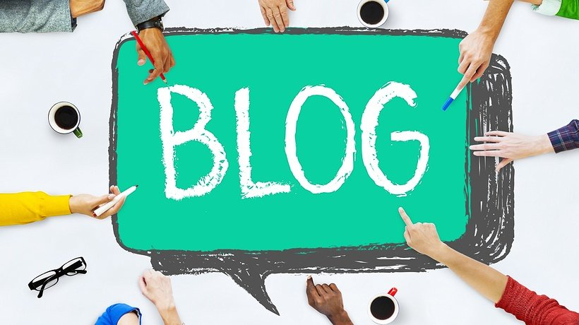 When To Integrate eLearning Blogs In Your eLearning Program