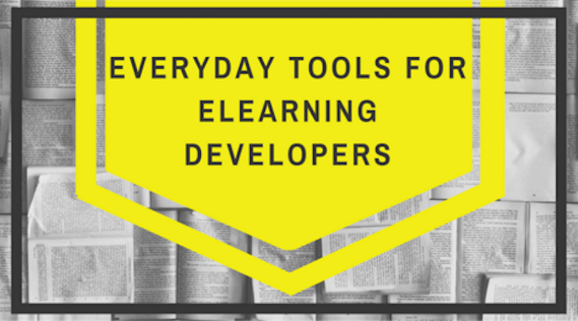 10 Great eLearning Project Management Tools