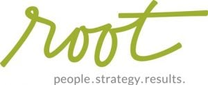 Root Inc. logo