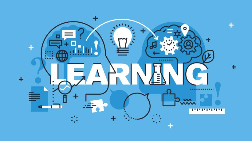 4 Ways To Ensure Habit Change Through eLearning Courses