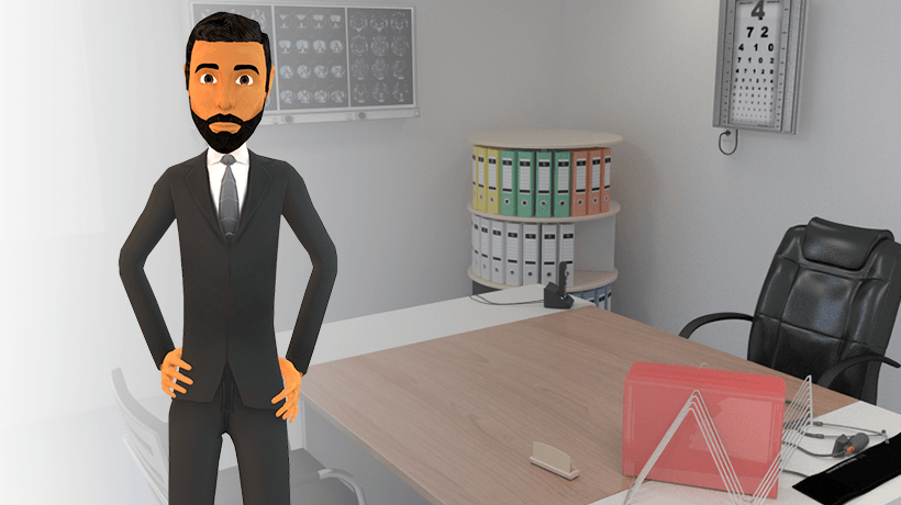 4 Ways Serious Games Companies Can Take Corporate Training To The Next Level