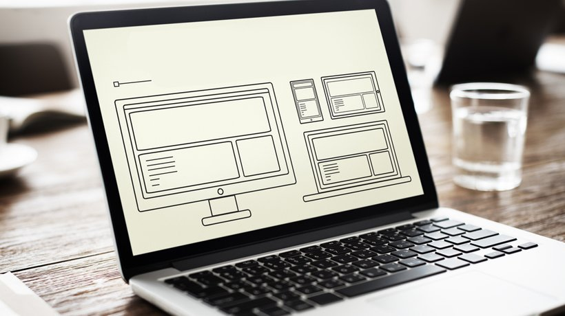 The 5 Types Of eLearning Interface Standards