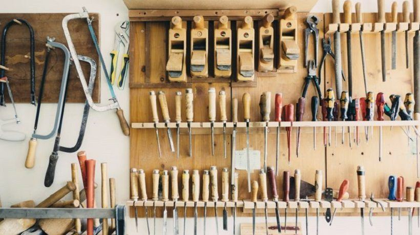 6 Tech Tools That No Design Professional Can Live Without