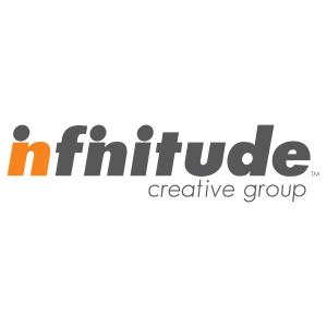 Infinitude Creative Group logo