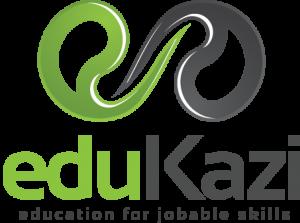 eduKazi logo