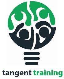 Tangent Training Co. Ltd logo