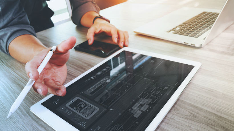 Adobe Captivate 9: Your Ultimate Responsive Design Authoring Tool