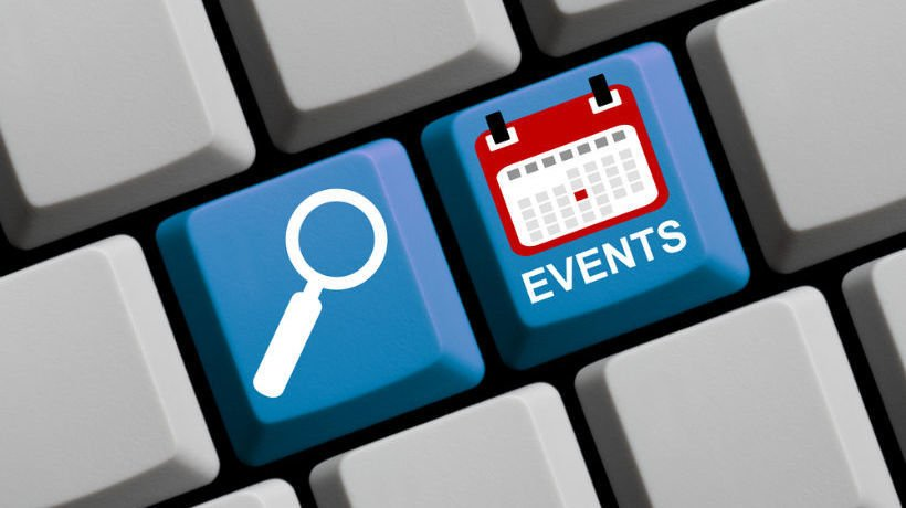 5 Benefits Of Publishing An eLearning Event