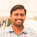 Photo of Ranjan Kumar